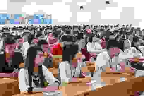 Cần cải tiến mô hình kiểm định chất lượng giáo dục để tránh tiêu cực