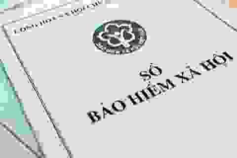 Đồng Nai: Các doanh nghiệp nợ BHXH hơn 416 tỉ đồng