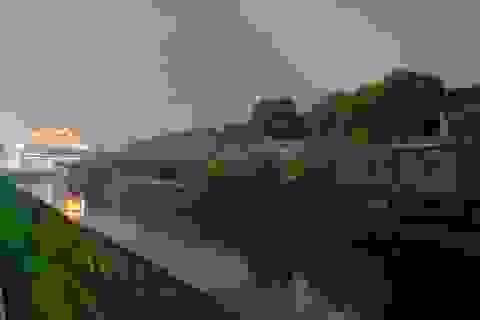 Hoàng Thành Huế sẽ được thắp sáng để phát triển du lịch