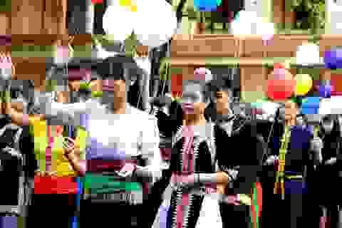 Nhiều địa phương sẵn sàng cho Lễ khai giảng và Ngày toàn dân đưa trẻ đến trường