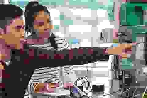 Nhu cầu nhân lực kỹ thuật và công nghệ thông tin bùng nổ tại Việt Nam