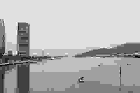 Đà Nẵng: Nhiều cán bộ, lãnh đạo xin thôi việc trước tuổi hưu