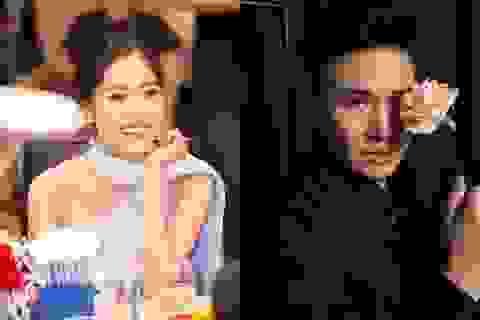 Hé lộ MC dẫn Chung kết Hoa hậu Việt Nam 2018