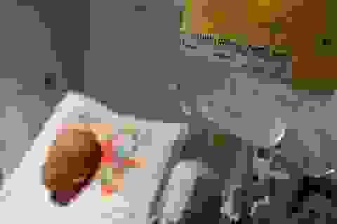 Trí tuệ nhân tạo dự đoán sự tiến triển và lây lan của ung thư