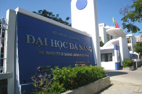 Nếu để đại học nhỏ lẻ, đơn ngành, Việt Nam khó tham gia vào bảng xếp hạng ĐH thế giới