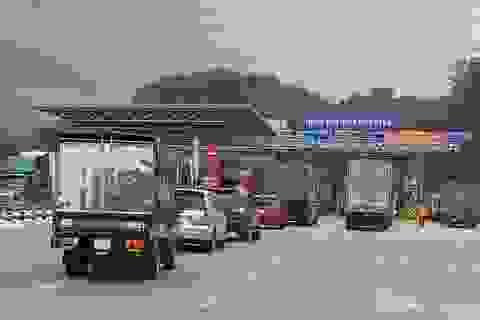 """""""Trùm"""" đường dây đánh bạc nghìn tỷ rửa tiền qua BOT Bắc Giang - Lạng Sơn"""