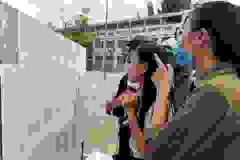 Đại học Bạc Liêu xét tuyển bổ sung 300 chỉ tiêu đợt 2