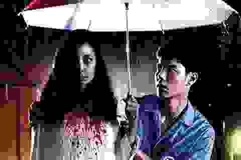 Điểm danh những bộ phim kinh dị gây ám ảnh, ấn tượng nhất của Thái