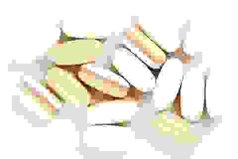 Vi khuẩn có lợi cho đường ruột đôi khi vẫn gây hại