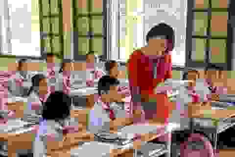Bố trí thời gian nghỉ bù cho giáo viên thế nào?