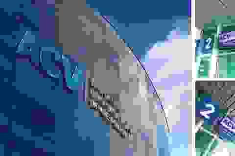 """Cổ phiếu """"ông lớn"""" ACV sụt giảm sau công bố kết luận thanh tra"""