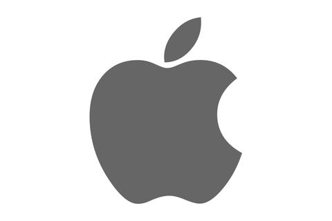 Luật sư Việt Nam khởi kiện Apple, yêu cầu bồi thường vì làm chậm iPhone cũ