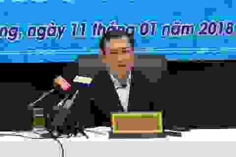 """Chủ tịch Đà Nẵng nói về việc rà soát tài sản của Vũ """"nhôm"""""""