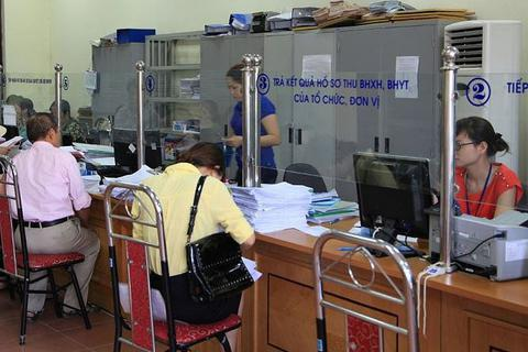 Bảo hiểm thất nghiệp: Kênh hiệu quả giúp người lao động trở lại thị trường