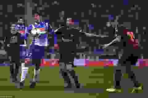 Barcelona phục hận Espanyol ở trận derby Catalonia nóng bỏng?