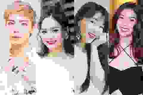 Showbiz Sài thành chủ động dời lịch diễn để cổ vũ U23 Việt Nam