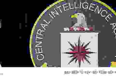 Cựu đặc vụ CIA bị bắt vì tiết lộ thông tin mật cho Trung Quốc