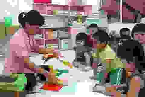Hà Nội: Từ 5/2, cấm các trường công lập thu tiền tự nguyện