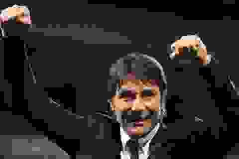 Chelsea với nhiệm vụ tìm lại những chiến thắng