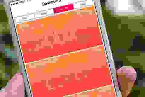 Dữ liệu sức khỏe của Apple được sử dụng trong phiên tòa hình sự