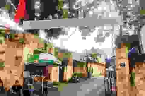 Nhìn lại những biến động của điện ảnh Việt trong năm qua