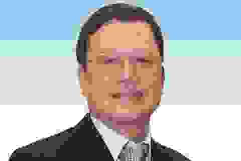 Nguyên Chủ tịch HĐQT ngân hàng MHB  bị cáo buộc gây thiệt hại hơn 450 tỉ đồng