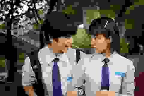 Hàn Quốc: Tranh cãi dự kiến phát bao cao su cho học sinh cấp hai