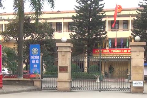 Hà Nội: Luật sư phân tích lý do người dân kiện chủ tịch huyện Gia Lâm ra tòa!