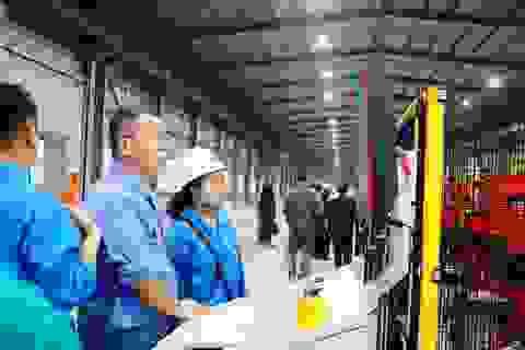 Ninh Bình: Thưởng Tết Nguyên đán Mậu Tuất cao nhất 80 triệu đồng