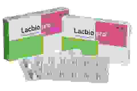 Phạt 2 doanh nghiệp dược vì nâng giá thuốc