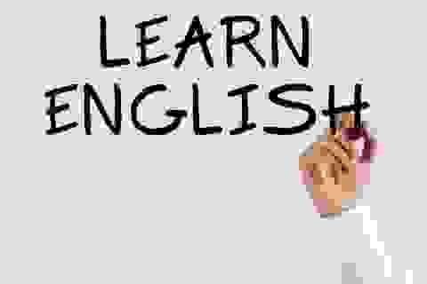 Vốn từ tiếng Anh của bạn có đủ để làm trắc nghiệm từ đồng nghĩa này?