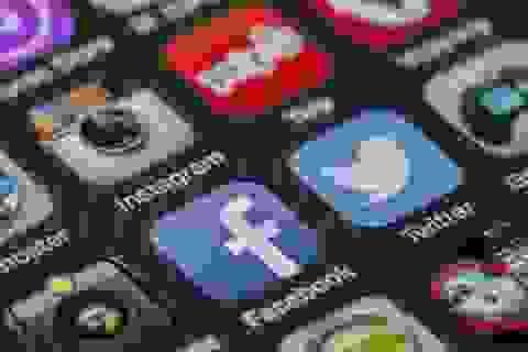 Phát hiện mã độc lấy cắp tài khoản Facebook nghi có nguồn gốc từ Việt Nam