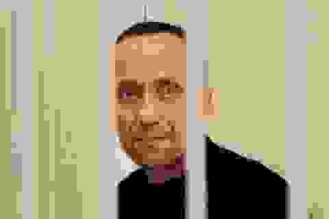 """Nga rúng động vụ cựu cảnh sát """"ma sói"""" thú nhận sát hại 59 người"""