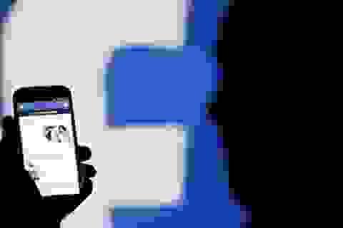 """Bị bạn bè """"cô lập"""" vì… không chơi Facebook"""