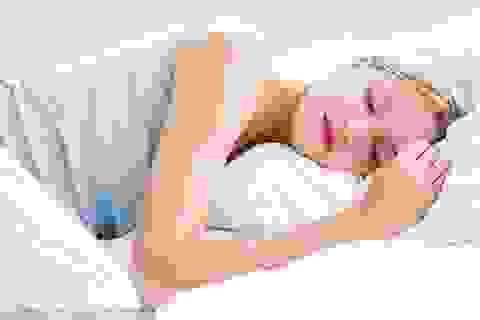 Ngủ thêm 20 phút sẽ có lợi gì?