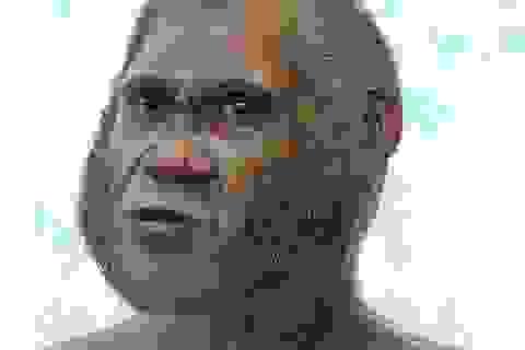 Phát hiện chấn động: Người cổ đại sống thọ trung bình 70 tuổi