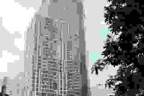 Bất động sản nào đáng mua nhất ở Hà Nội dịp cuối năm?