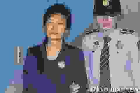 Cựu TT Hàn Quốc bị tố nhận hối lộ hơn 3 tỷ won từ Cơ quan tình báo