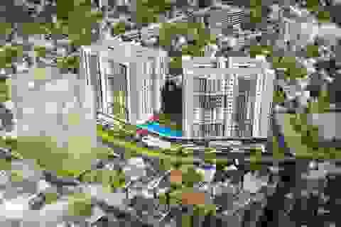 Dồn dập dự án nghìn tỷ đổ bộ Biên Hoà