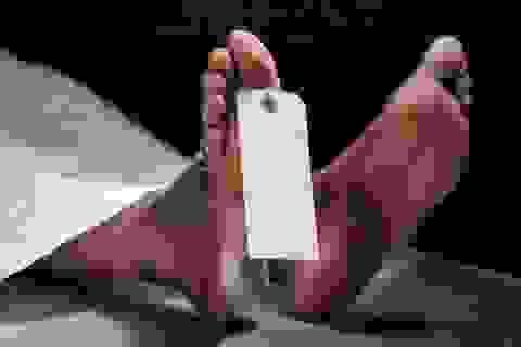 Tử thi ngáy trên bàn khám nghiệm sau khi bị 3 bác sĩ tuyên bố đã chết