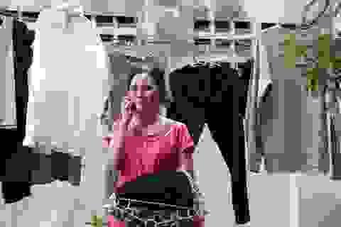 Triệu phụ nữ Việt bật khóc nức nở vì phim Tết Xuân không màu 2