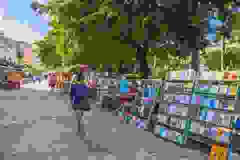 Đến Cuba đừng bỏ lỡ 7 địa điểm selfie đẹp nhất ở Havana