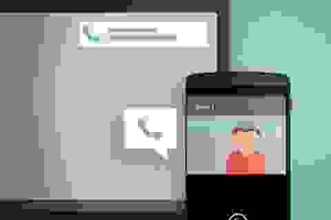 """""""Cách nhận/gửi tin nhắn, cuộc gọi trên smartphone từ máy tính"""" là thủ thuật nổi bật tuần qua"""