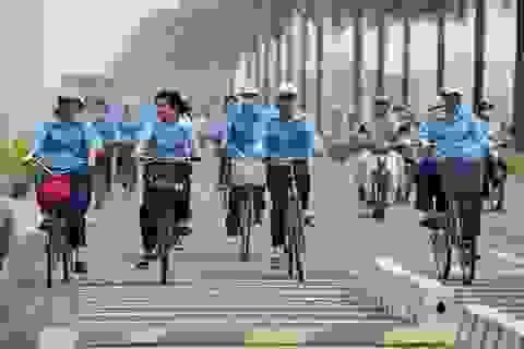 Hà Nội: Doanh nghiệp FDI trả lương cao nhất đạt 108 triệu đồng