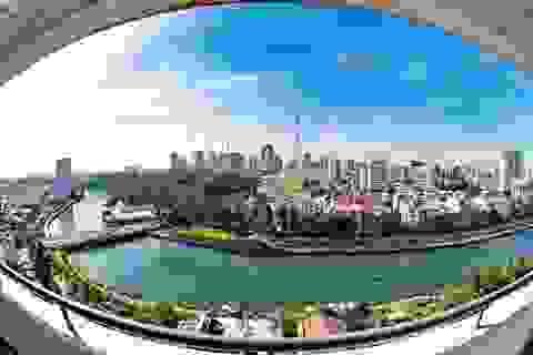 Việt Nam đang mở ra nhiều cơ hội cho doanh nghiệp nước ngoài