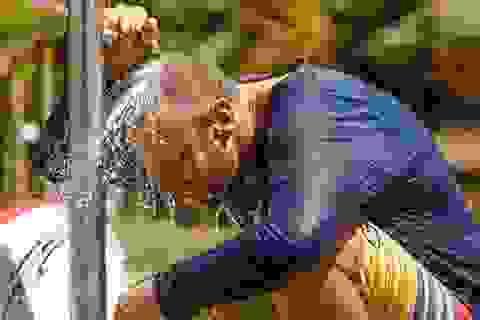 Australia nắng nóng nhất 80 năm, nhiệt độ vượt 47 độ C