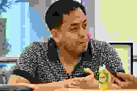 Singapore: Ông Phan Van Anh Vu có 3 hộ chiếu
