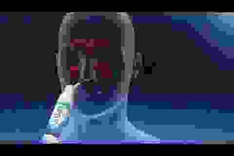 Bảo vệ mũi mỗi ngày khi không khí ô nhiễm