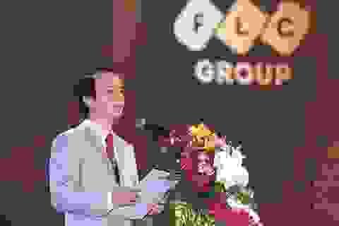Đột ngột lỗ nặng gần 1.600 tỷ đồng, cổ phiếu tập đoàn FLC bị cắt margin