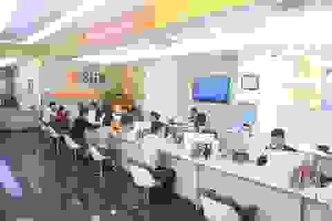 SHB mang lại giải pháp tối ưu về vốn cho các doanh nghiệp xuất khẩu